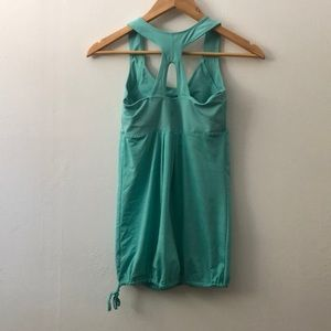 Old Navy Tops - Old Navy Loose Fit Active Racerback Tank